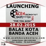 launching Tema