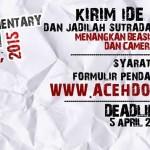ADC 2015