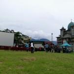 Bioskop Takengon 2