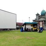 Bioskop Takengon 3