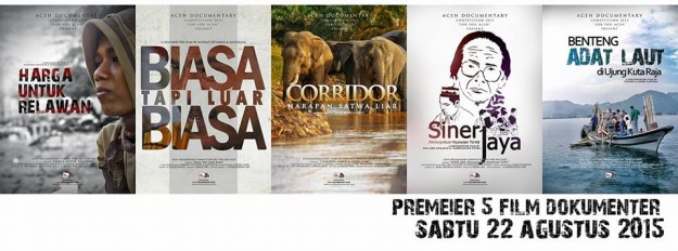 Premiere 5 film adc