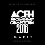 ADC2016 Coomingsoon