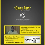 Cang Film