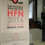 HFN 2