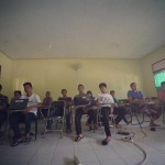 Inhouse Training10