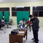 Inhouse Training3