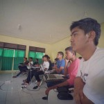 Inhouse Training7
