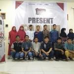 Present forum11