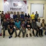 Present forum12