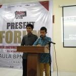 Present forum4