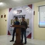 Present forum7