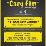 Cang Film 4