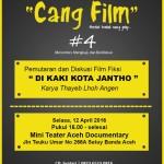 Cang Film 4