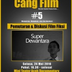 Cang Film 5