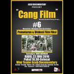 Cang Film 6