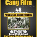 Cang Film Ke 6
