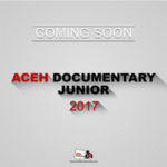 Aceh Documentary Junior 2017
