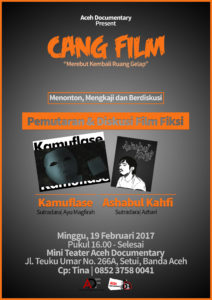 Cang Film