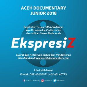 Poster ADJ 2018