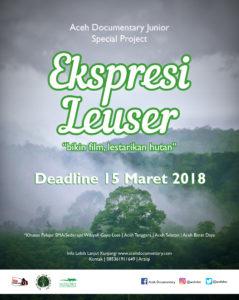 ePoster_ADJSP_2-01