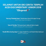 FInalis ADJ 2018